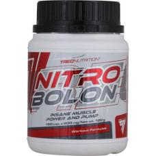 Trec Nutrition Nitrobolon 150 cap - 150 капсул
