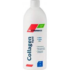 Cybermass Collagen 500ml - 500 мл, Вишня