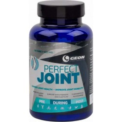 Geon Joint Perfect 90 tab - 90 таб.