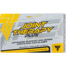 Trec Nutrition Joint Therapy Plus 120 cap - 120 таб.