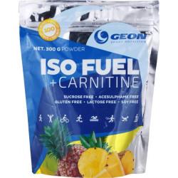 Geon Isofuel 300g - 300 гр., Ананас