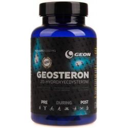 Geon Geosteron 100 cap - 100 капс.