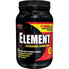 SAN Element 900g - 875 г
