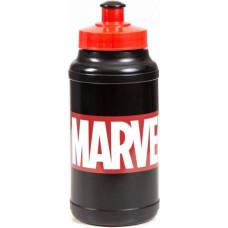 Бутылка спортивная IronTrue Marvel М618 500 мл