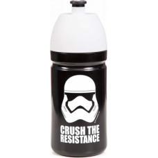 Бутылка спортивная IronTrue Star Wars SW709 500 мл Storm Trooper