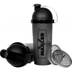 Maxler Shaker 700ml - 700 мл