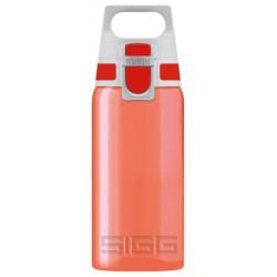 Бутылка Sigg Viva One Red 0.5 л