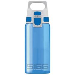 Бутылка SIGG VIVA ONE Blue 0.5 л