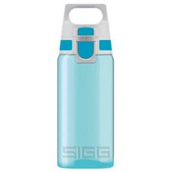 Бутылка Sigg Viva One Голубой 0.5 л