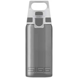 Бутылка Sigg Viva One Anthracite 0.5 л