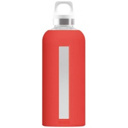 Бутылка SIGG Star Scarlet 0.5 л