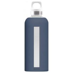 Бутылка Sigg Star Midnight 0.5 л