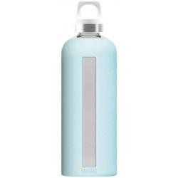 Бутылка SIGG Star Glacier 0.5 л