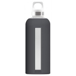 Бутылка Sigg Star Shade 0.5 л