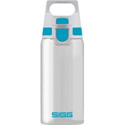 Бутылка Sigg 8692.90