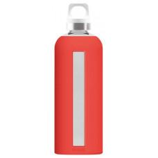 Бутылка Sigg Fabulous Red 1 л