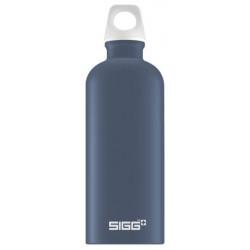 Бутылка Sigg Lucid Midnight Touch 0.6 л