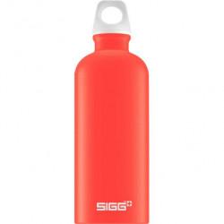Бутылка Sigg 8673.10