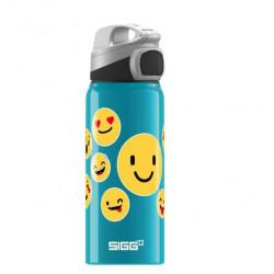 Бутылка Sigg 8689.80