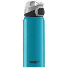 Бутылка SIGG Miracle Alu Waterfall 0.6 л