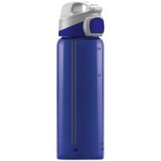 Бутылка SIGG Miracle Blue 0.6 л