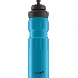 Бутылка Sigg 8439.60