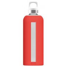 Бутылка Sigg Star Scarlet 0.85 л