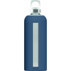 Бутылка Sigg 8649.70