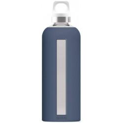 Бутылка SIGG Star Shade 0.85 л