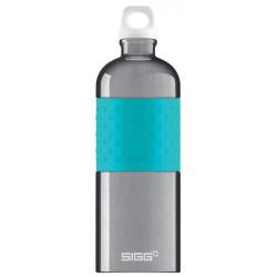 Бутылка Sigg Cyd Alu Голубой 1 л