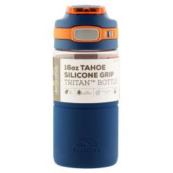 Бутылка Igloo Tahoe Blue 473 мл