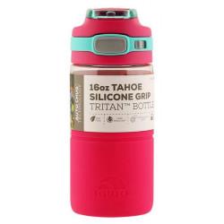Бутылка Igloo Tahoe Pink 473 мл