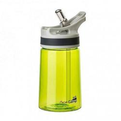 Бутылка для воды AceCamp Tritan 0.35L 1551-green