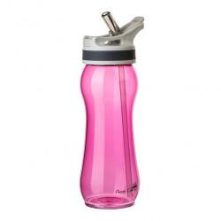 Бутылка для воды AceCamp Tritan 0.6L 1553-pink