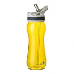 Бутылка для воды AceCamp Tritan 0.6L 1553-yellow