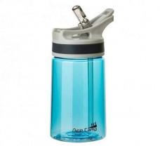 Бутылка для воды AceCamp Tritan 0.35L 1551-blue