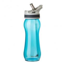 Бутылка для воды AceCamp Tritan 0.6L 1553-blue
