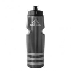 Бутылка для воды Adidas Performance Water Bottle 0.75 л S96920 черная