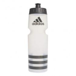 Бутылка для воды Adidas Performance Water Bottle 0.75 л DJ2235 белая