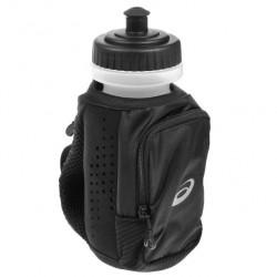 Бутылка для воды Asics Runners Hand Held Bottle 127669-0904 черная
