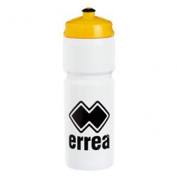 Бутылка для воды Errea Nomen Borracciao 0.75 л белая