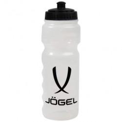 Бутылка для воды Jogel JA-233 0.75 л JA-233 белая