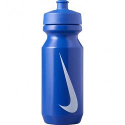 Бутылка для воды Nike Nike Big Mouth Bottle 2.0 650 мл N000-0042-408 синяя