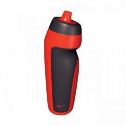 Бутылка для воды Nike Sport water bottle NOB11 NOB11-658 красная