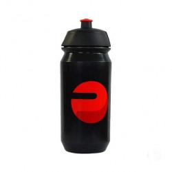 Бутылка для воды Polar 1996743 0.5 л 1996743-3 черная