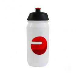 Бутылка для воды Polar 1996743 0.5 л 1996743-4 белая