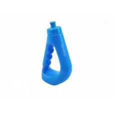 Бутылка для воды Sport Elite В-1 350 мл В-100 синяя