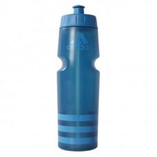 Бутылка Adidas Perfect 750 мл blue