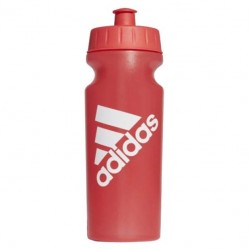 Бутылка Adidas Perf Bottl 500 мл coral