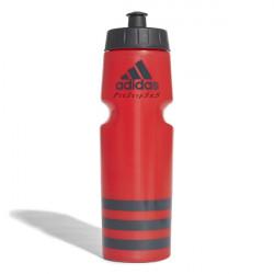 Бутылка Adidas Performance 700 мл red